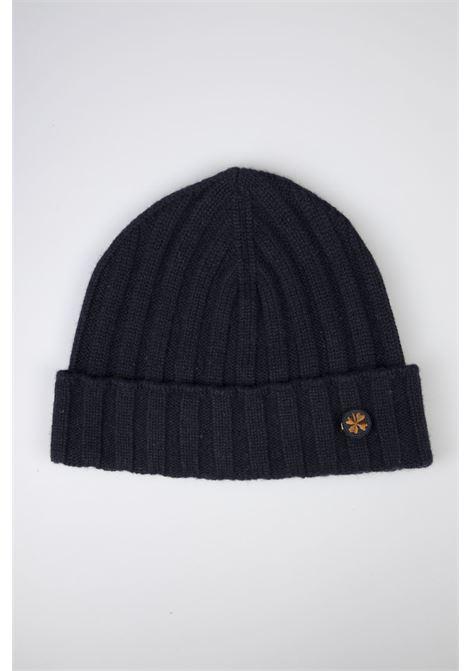 Heritage | Hat  | 020 U4851783
