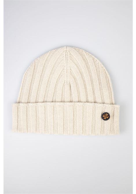 Cuffia Puro Cashmere Heritage | Cappello | 020 U4865981
