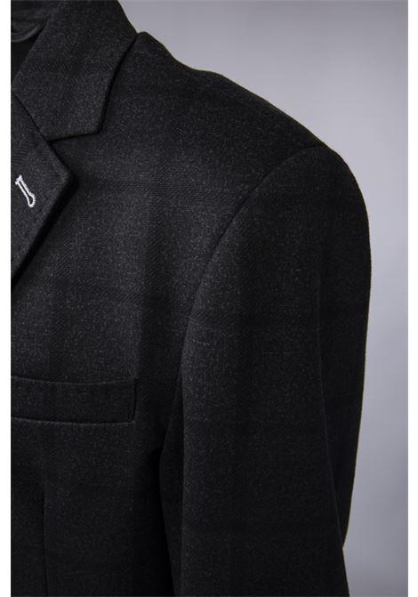 IMPERIAL   Jacket    J5441G19961930