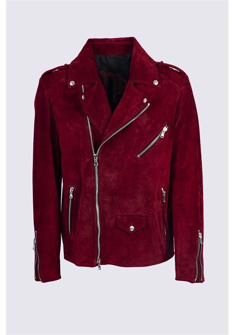 IMPERIAL | Jacket  | V6839KIODOBORDEAUX