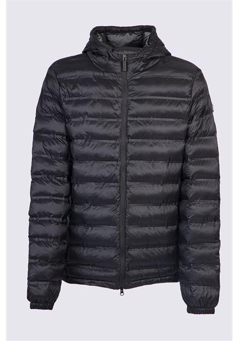 Invicta | Down jacket  | 44315851444
