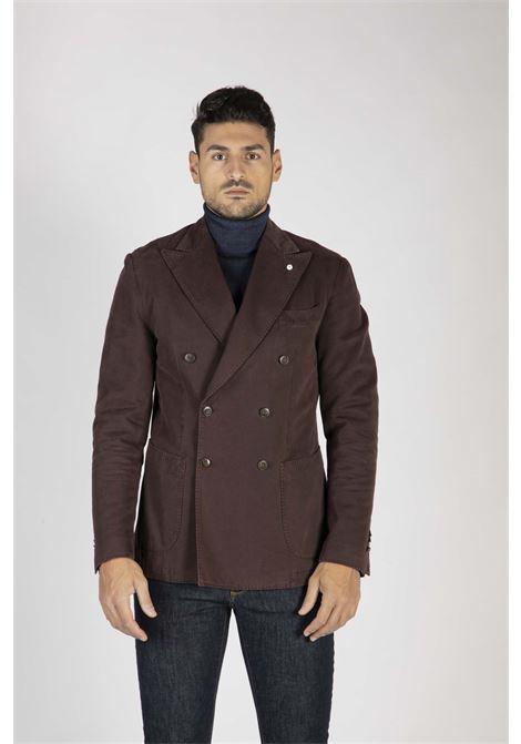 L.B.M. | Jacket  | 2859 95136/06