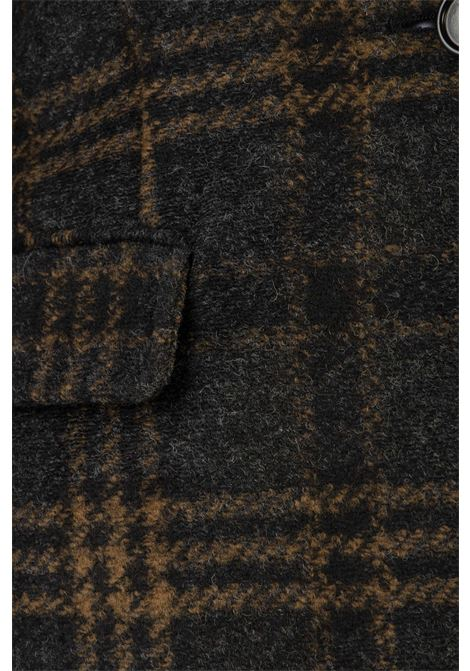 Manuel Ritz | Jacket  | 2736GD07 19450199