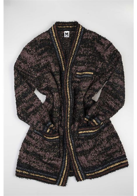 MISSONI | Cardigan  | 2DF00023 2K002CL300J