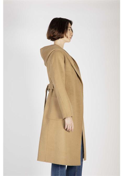 P.A.R.O.S.H.   Coat    D430773006