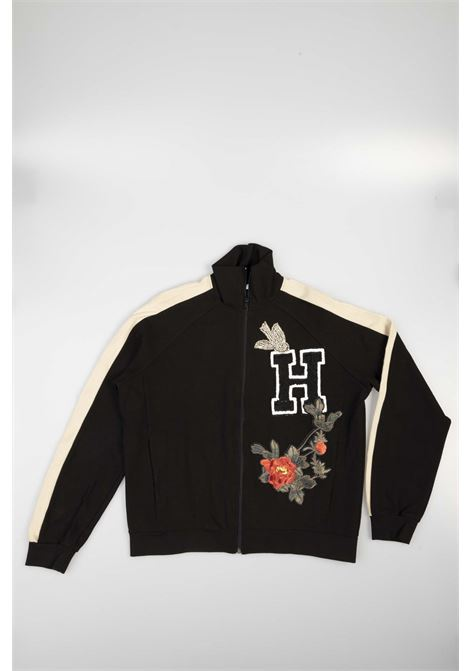 P.A.R.O.S.H. | Sweatshirt  | RUDY D43059413