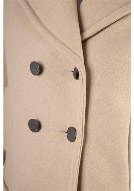 Pinko | Coat  | 1G14E4-7507Q10