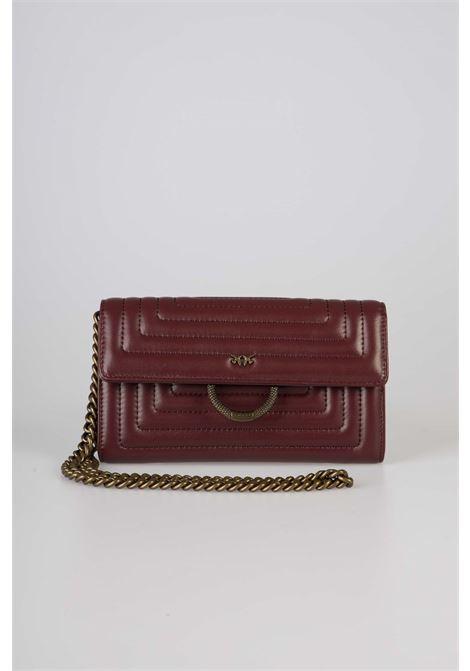Pinko | Wallets  | 1P21GV-Y5V1R35