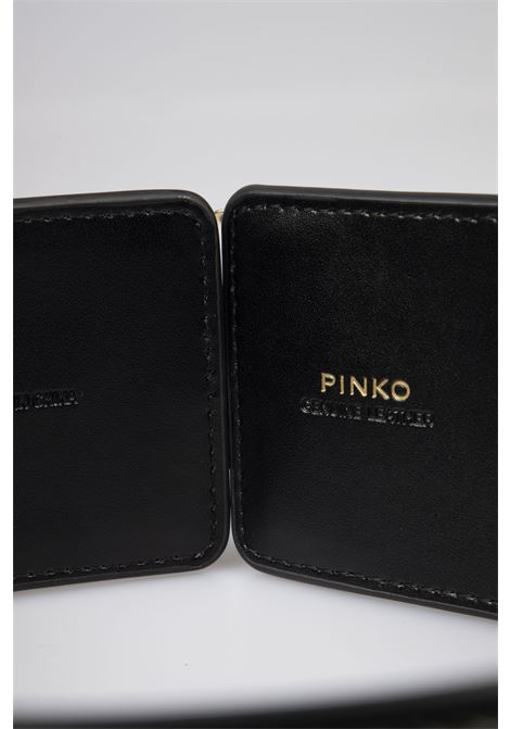 Pinko |  | 1P21KB-Y5V4ZH2