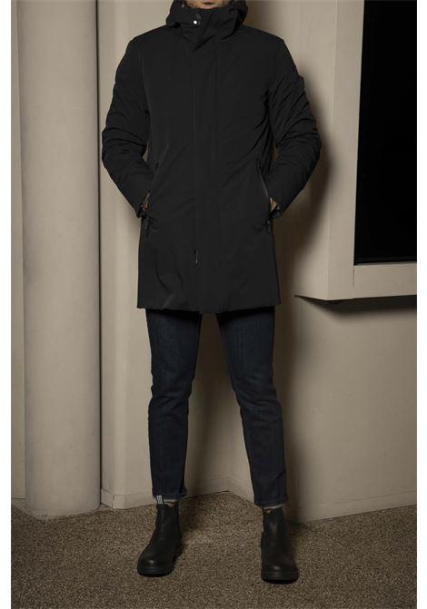 RRD | Down jacket  | W1902510