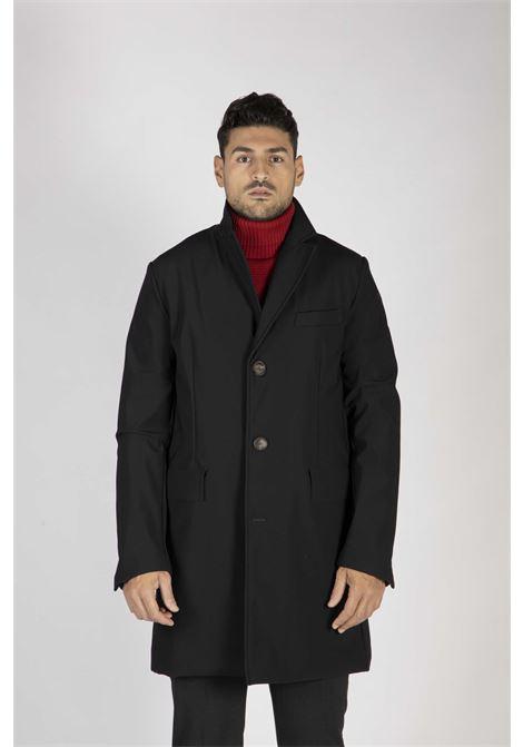 RRD | Coat  | W1905560