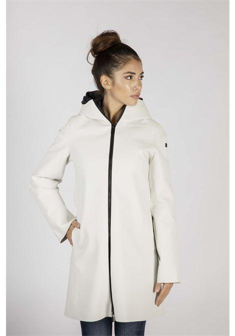 RRD | Down jacket  | W1954209