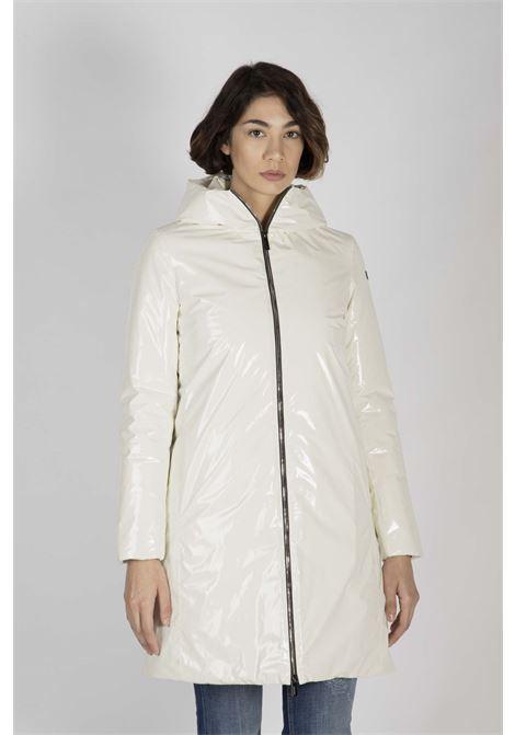 RRD | Down jacket  | W1954409