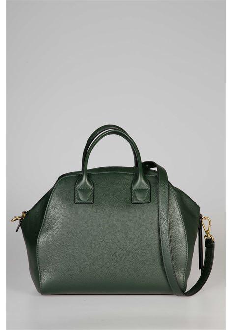 Coccinelle | Bag | E1GLE180501G31