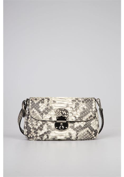 Bla Bla 1977 | bag  | 11592855MULTI