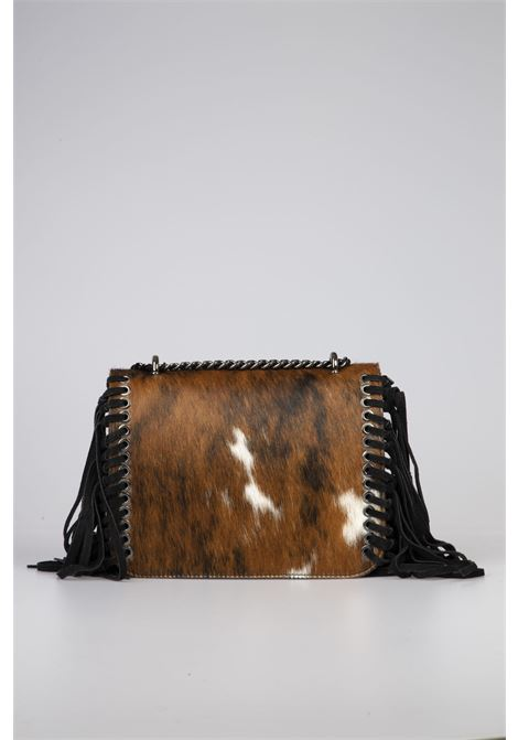 Bla Bla 1977 | bag  | 3893244BROWN
