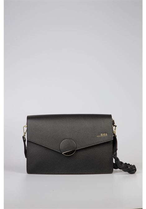 Bla Bla 1977 | Bag | 3994181NERO