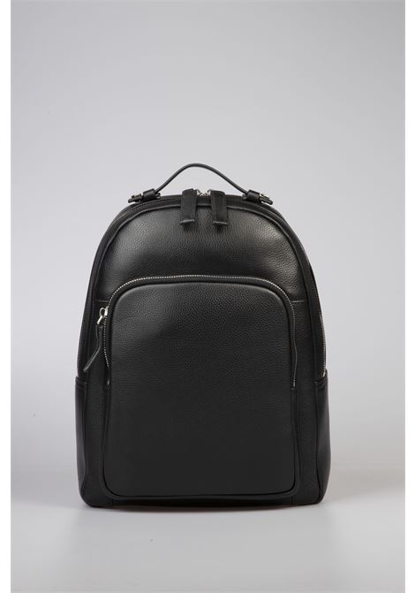 Bla Bla 1977 | Backpack  | 7092071MULTI