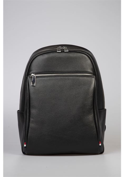 Bla Bla 1977 | Backpack  | 70JM7523BLACK