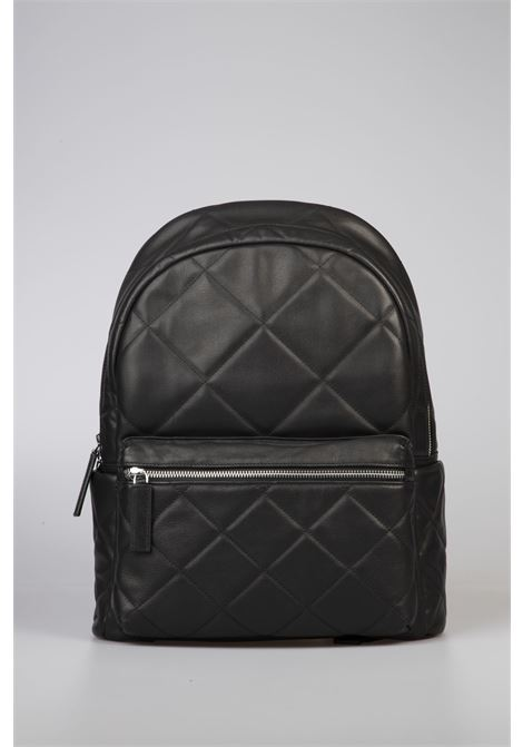 Bla Bla 1977 | Backpack  | 8093167BLACK