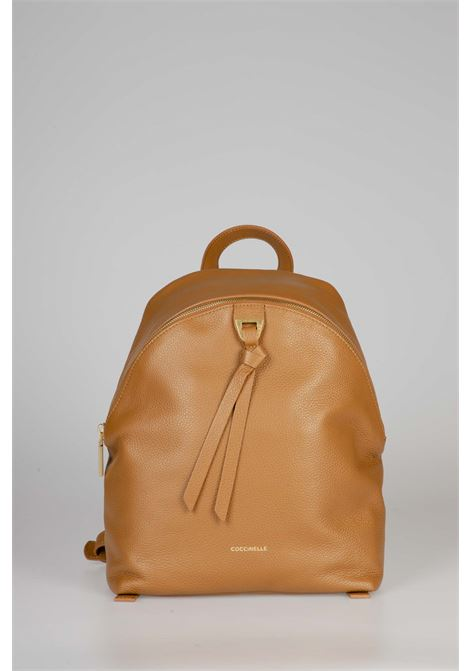 Coccinelle | Backpack  | E1GL5140101W003