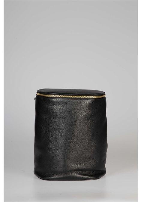 Concrete Journal Mini Coccinelle   Borsa   E1GLE140101001
