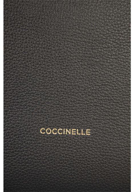 Concreto Coccinelle | Borsa | E1GLE180501001