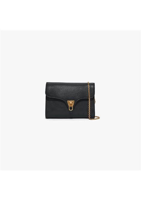 Coccinelle | bag  | E5GV355N507001