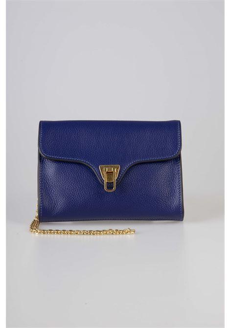 Coccinelle | bag  | E5GV355N507B45