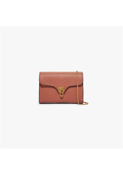 Coccinelle | bag  | E5GV355N507P21