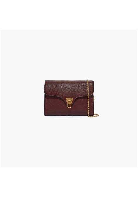 Coccinelle | bag  | E5GV355N507R22