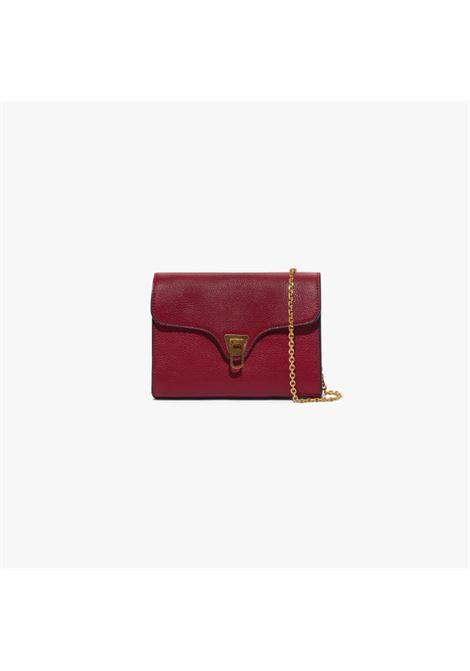 Coccinelle | bag  | E5GV355N507R62