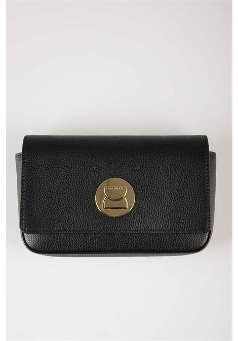 Coccinelle | bag  | E5GV355N701001
