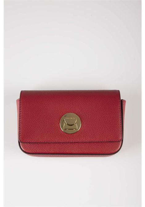 Coccinelle | bag  | E5GV355N701423