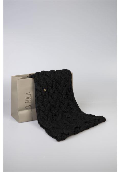 Coccinelle | Neck warmer  | E7GY1360101001