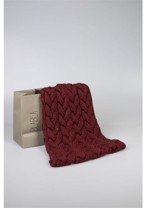 Coccinelle | Neck warmer  | E7GY1360101R22