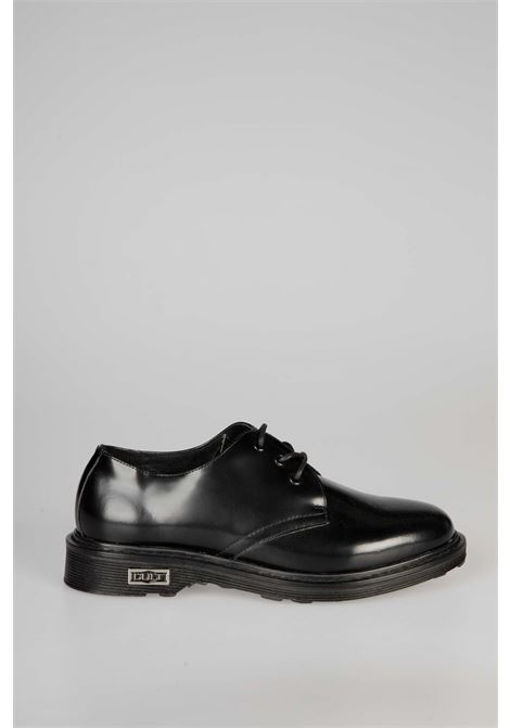 CULT | Shoes  | CLE101711Black