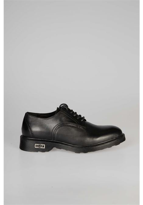 CULT | Shoes  | CLE102576Black