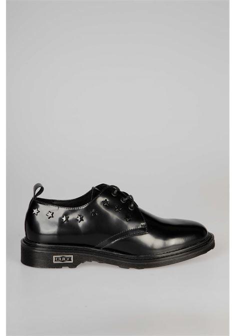 CULT | Shoes  | CLE104085Black