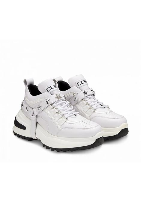 CULT | Sneakers  | CLE104182White