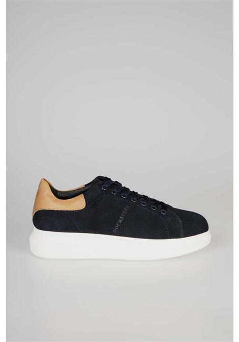 Docksteps | Sneakers  | DSM104100Blue