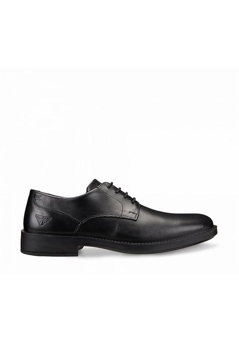 Docksteps | Shoes  | DSM105101BLACK