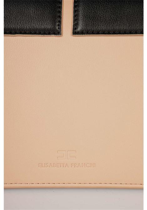 ELISABETTA FRANCHI | bag  | BS73A06E2K14