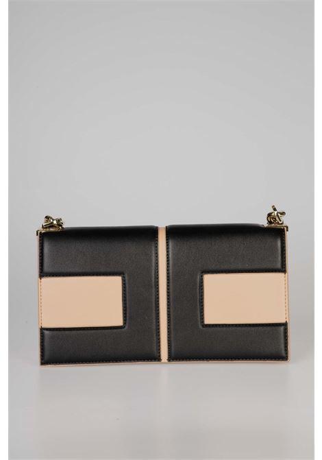 ELISABETTA FRANCHI | bag  | BS74A06E2K14