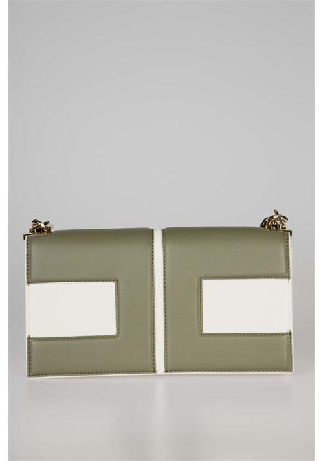 ELISABETTA FRANCHI | bag  | BS74A06E2K49