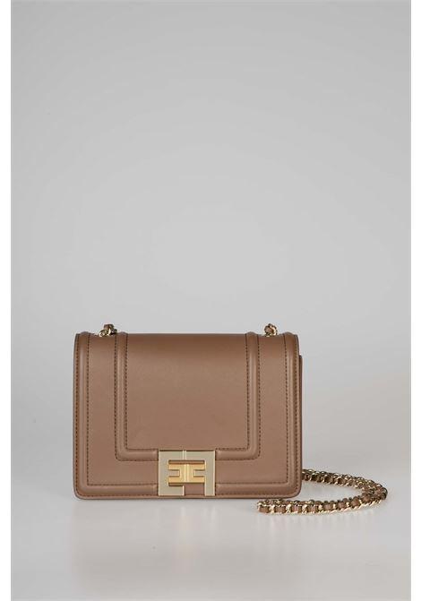 ELISABETTA FRANCHI | bag  | BS78A06E2038