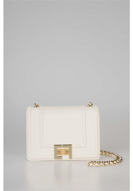 ELISABETTA FRANCHI | bag  | BS78A06E2193