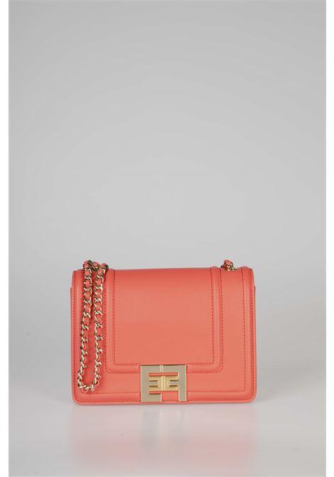 ELISABETTA FRANCHI | bag  | BS78A06E2620
