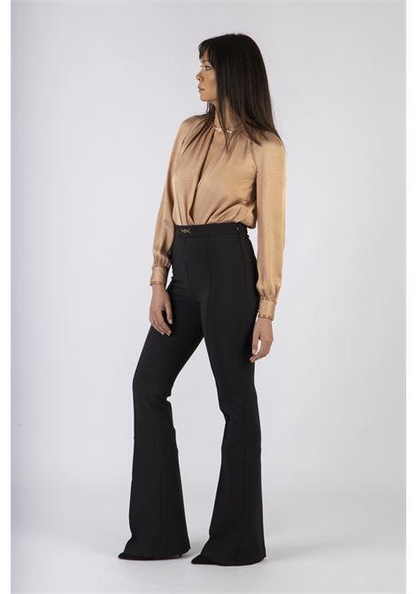 ELISABETTA FRANCHI | Shirt  | CB00607E2614