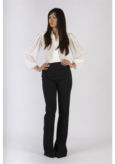 ELISABETTA FRANCHI | Shirt  | CB00906E2360